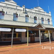 230 Victoria Street, Taree, NSW 2430