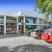 1/19 Musgrave Street, West End, Qld 4101