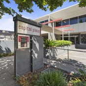 Suite 9, 195 Hume Street, Toowoomba City, Qld 4350