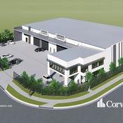 Empire Industrial Estate, 26 Blue Rock Drive, Yatala, Qld 4207