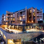 Falls Creek Hospitality Assets + Snowdrift Lodge, 17 Bogong High Plains Road, Falls Creek, Vic 3699