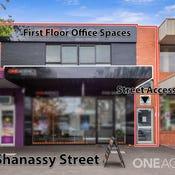 84A  O'Shanassy Street, Sunbury, Vic 3429