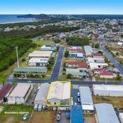 7 Winjeel Road, Evans Head, NSW 2473