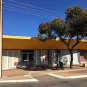 38 High Street, Kimba, SA 5641