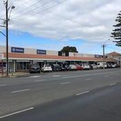 Harbor Traders Shopping Centre, 68-78 Victoria Street, Victor Harbor, SA 5211