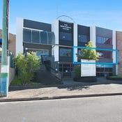 Suites 2&3/133 Wharf Street, Tweed Heads, NSW 2485