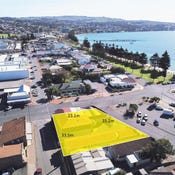 2-4 King Street, Port Lincoln, SA 5606