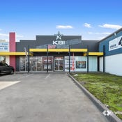 Showroom 8, 6-16 Rocla Road, Traralgon, Vic 3844
