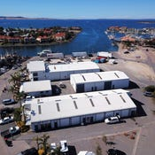 3/6 South Quay Boulevard, Port Lincoln, SA 5606