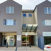 Unit 62, 56 Bluebell Street, O'Connor, ACT 2602