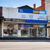 416 Sturt Street, Ballarat Central, Vic 3350