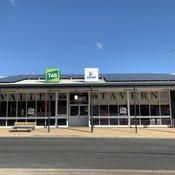 Shop 1, 57 Rylah Crescent, Wanniassa, ACT 2903