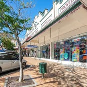 Cullinanes Centre, 104 Mary Street, Gympie, Qld 4570