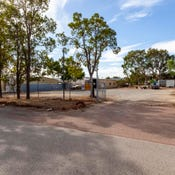 Lot15 Michael Street, Byford, WA 6122