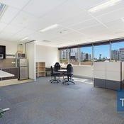 28/75 Wharf Street, Tweed Heads, NSW 2485