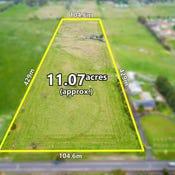 1265 Boundary Road, Tarneit, Vic 3029