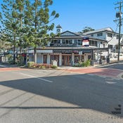 Suite  10 & 11, 204 Oxford Street, Bulimba, Qld 4171