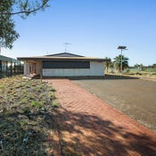 108 Mulga Way, Wickham, WA 6720