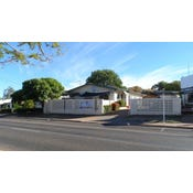 Star Inn, 8-10 Marian Street, Mount Isa, Qld 4825