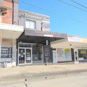 1424 Canterbury Road, Punchbowl, NSW 2196