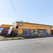 19-25 Barnes Street, Tamworth, NSW 2340