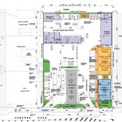 Shops 1,2 & 3, 10-12 Coburns Road, Melton South, Vic 3338