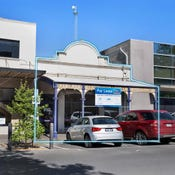 33 Armstrong Street South, Ballarat Central, Vic 3350