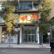 190/471 Hay Street, Perth, WA 6000