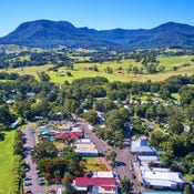 Just Listed!, 60A/62 Cullen Street, Nimbin, NSW 2480