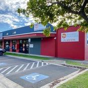 24 Edgar Street, Coffs Harbour, NSW 2450