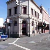 2 Grenville Street, Ballarat Central, Vic 3350