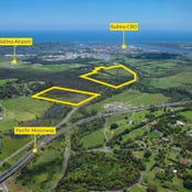 57 Gallans Rd, Ballina, NSW 2478