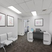 Watkins Medical Centre, 343/225 Wickham, Spring Hill, Qld 4000