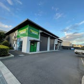 Unit 16/3 Engineering Drive, Coffs Harbour, NSW 2450