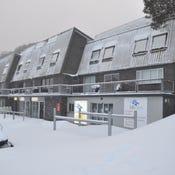Retail Area Lot 10 Altitude Apartment Complex, 10/Site 36(1A) Falls Creek Road, Falls Creek, Vic 3699