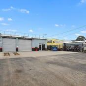 50 Grubb Road, Ocean Grove, Vic 3226
