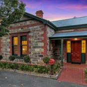 11 Ruthven Avenue, Adelaide, SA 5000