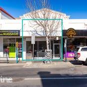 386 Elizabeth Street, North Hobart, Tas 7000