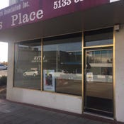 185 Commercial Road, Morwell, Vic 3840