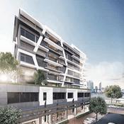 Echelon, 201/39 Mends Street, South Perth, WA 6151