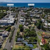 125 Jonson Street, Byron Bay, NSW 2481
