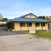 95 Southern View Drive, West Albury, NSW 2640