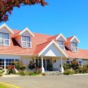 Clare Valley Motel, 74a Main North Road, Clare, SA 5453