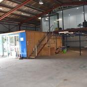 Units 2 & 3, 43 Denison Street, Carrington, NSW 2294