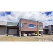 17/388 Newman Road, Geebung, Qld 4034
