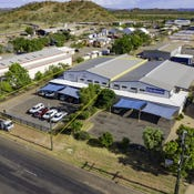 14-18 Enterprise Road, Mount Isa, Qld 4825