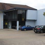 68 Parramatta Road, Underwood, Qld 4119