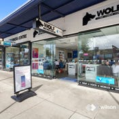 17-19 Post Office Place, Traralgon, Vic 3844