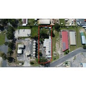 1 Ironbark Drive, Townsend, NSW 2463