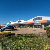 1/134-136 Hammond Avenue, Wagga Wagga, NSW 2650